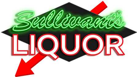 Sullivant's Liquor - 8122 Cantrell Road, Little Rock, AR